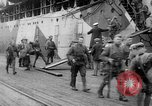 Image of 339th Infantry Regiment Archangel Russia, 1918, second 59 stock footage video 65675053034