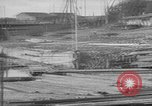 Image of 310th Engineers Archangel Russia, 1918, second 6 stock footage video 65675053039