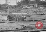 Image of 310th Engineers Archangel Russia, 1918, second 7 stock footage video 65675053039