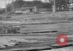 Image of 310th Engineers Archangel Russia, 1918, second 8 stock footage video 65675053039