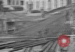 Image of 310th Engineers Archangel Russia, 1918, second 12 stock footage video 65675053039