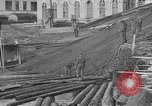 Image of 310th Engineers Archangel Russia, 1918, second 13 stock footage video 65675053039