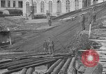 Image of 310th Engineers Archangel Russia, 1918, second 16 stock footage video 65675053039