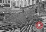 Image of 310th Engineers Archangel Russia, 1918, second 26 stock footage video 65675053039