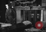 Image of 310th Engineers Archangel Russia, 1918, second 36 stock footage video 65675053039