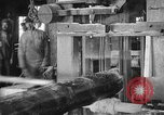 Image of 310th Engineers Archangel Russia, 1918, second 48 stock footage video 65675053039