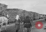Image of 310th Engineers Archangel Russia, 1918, second 62 stock footage video 65675053039