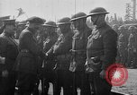 Image of 339th Infantry Archangel Russia, 1918, second 4 stock footage video 65675053043