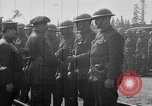 Image of 339th Infantry Archangel Russia, 1918, second 12 stock footage video 65675053043