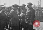 Image of 339th Infantry Archangel Russia, 1918, second 15 stock footage video 65675053043