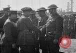 Image of 339th Infantry Archangel Russia, 1918, second 19 stock footage video 65675053043