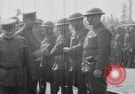 Image of 339th Infantry Archangel Russia, 1918, second 22 stock footage video 65675053043