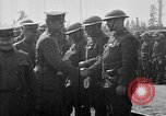 Image of 339th Infantry Archangel Russia, 1918, second 23 stock footage video 65675053043