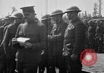 Image of 339th Infantry Archangel Russia, 1918, second 25 stock footage video 65675053043