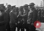 Image of 339th Infantry Archangel Russia, 1918, second 26 stock footage video 65675053043
