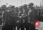 Image of 339th Infantry Archangel Russia, 1918, second 31 stock footage video 65675053043