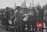 Image of 339th Infantry Archangel Russia, 1918, second 45 stock footage video 65675053043