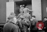 Image of 339th Infantry Archangel Russia, 1918, second 47 stock footage video 65675053043