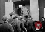 Image of 339th Infantry Archangel Russia, 1918, second 48 stock footage video 65675053043