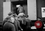 Image of 339th Infantry Archangel Russia, 1918, second 49 stock footage video 65675053043