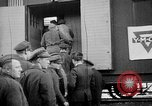Image of 339th Infantry Archangel Russia, 1918, second 50 stock footage video 65675053043