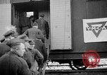 Image of 339th Infantry Archangel Russia, 1918, second 52 stock footage video 65675053043
