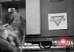 Image of 339th Infantry Archangel Russia, 1918, second 53 stock footage video 65675053043