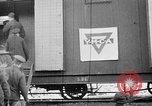 Image of 339th Infantry Archangel Russia, 1918, second 54 stock footage video 65675053043