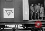 Image of 339th Infantry Archangel Russia, 1918, second 57 stock footage video 65675053043