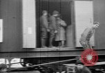 Image of 339th Infantry Archangel Russia, 1918, second 59 stock footage video 65675053043