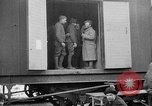 Image of 339th Infantry Archangel Russia, 1918, second 60 stock footage video 65675053043