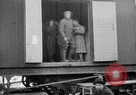 Image of 339th Infantry Archangel Russia, 1918, second 61 stock footage video 65675053043