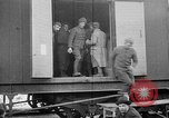 Image of 339th Infantry Archangel Russia, 1918, second 62 stock footage video 65675053043