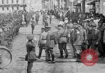 Image of American 339th Infantry Regiment Archangel Russia, 1918, second 23 stock footage video 65675053045