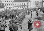 Image of American 339th Infantry Regiment Archangel Russia, 1918, second 56 stock footage video 65675053045