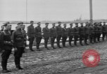 Image of US 339th Infantry Regiment Archangel Russia, 1918, second 6 stock footage video 65675053046