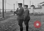 Image of US 339th Infantry Regiment Archangel Russia, 1918, second 11 stock footage video 65675053046