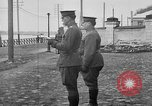 Image of US 339th Infantry Regiment Archangel Russia, 1918, second 12 stock footage video 65675053046