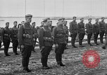 Image of US 339th Infantry Regiment Archangel Russia, 1918, second 14 stock footage video 65675053046