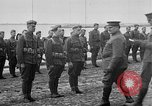 Image of US 339th Infantry Regiment Archangel Russia, 1918, second 15 stock footage video 65675053046