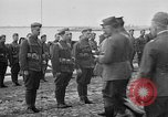 Image of US 339th Infantry Regiment Archangel Russia, 1918, second 16 stock footage video 65675053046