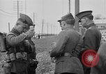 Image of US 339th Infantry Regiment Archangel Russia, 1918, second 34 stock footage video 65675053046
