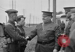 Image of US 339th Infantry Regiment Archangel Russia, 1918, second 47 stock footage video 65675053046