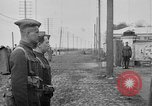 Image of US 339th Infantry Regiment Archangel Russia, 1918, second 58 stock footage video 65675053046