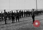 Image of US 339th Infantry Regiment Archangel Russia, 1918, second 59 stock footage video 65675053046