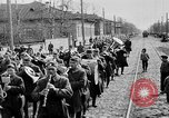 Image of 339th Infantry of American Expedition Forces Archangel Russia, 1919, second 11 stock footage video 65675053048