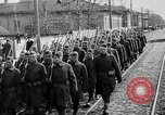 Image of 339th Infantry of American Expedition Forces Archangel Russia, 1919, second 34 stock footage video 65675053048