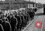 Image of 339th Infantry of American Expedition Forces Archangel Russia, 1919, second 45 stock footage video 65675053048