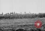 Image of American 339th Infantry Regiment Archangel Russia, 1918, second 44 stock footage video 65675053049