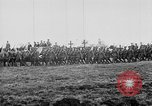 Image of American 339th Infantry Regiment Archangel Russia, 1918, second 45 stock footage video 65675053049